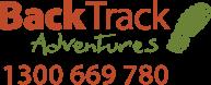 Trek Kokoda with Back Track Adventures