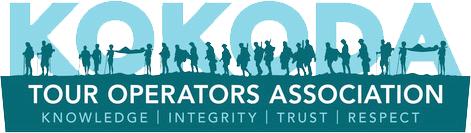 Kokoda Tour Operators Association